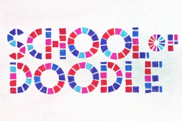 Courtney Love Kim Gordon Yoko Ono Help Kickstart Online School For