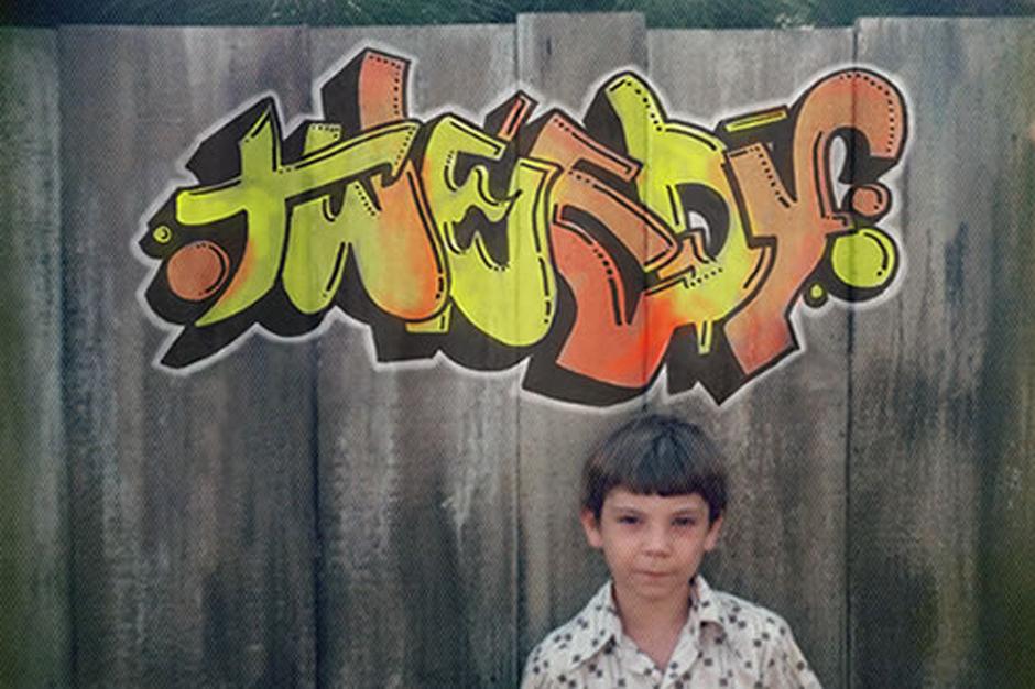 Jeff Tweedy Son Band 'Low Key' Stream Wilco