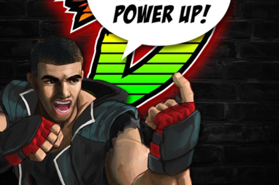 Lil Wayne Games For Ps3 : Get the 'street fighter style drake vs lil wayne tour