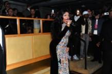 Lil Kim Nicki Minaj Diss Track Round Two