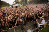 SPIN at Outside Lands 2014: Toyota Presents Soundwave Schedule