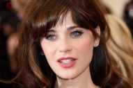 She & Him Return With Soft Rock and Soft-Focus Teaser Video
