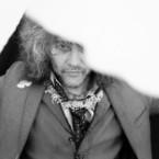 Outside Lands 2014: SPIN's Best Portraits