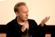Bob Odenkirk Has a Lot of Hair in 'Better Call Saul' Teaser