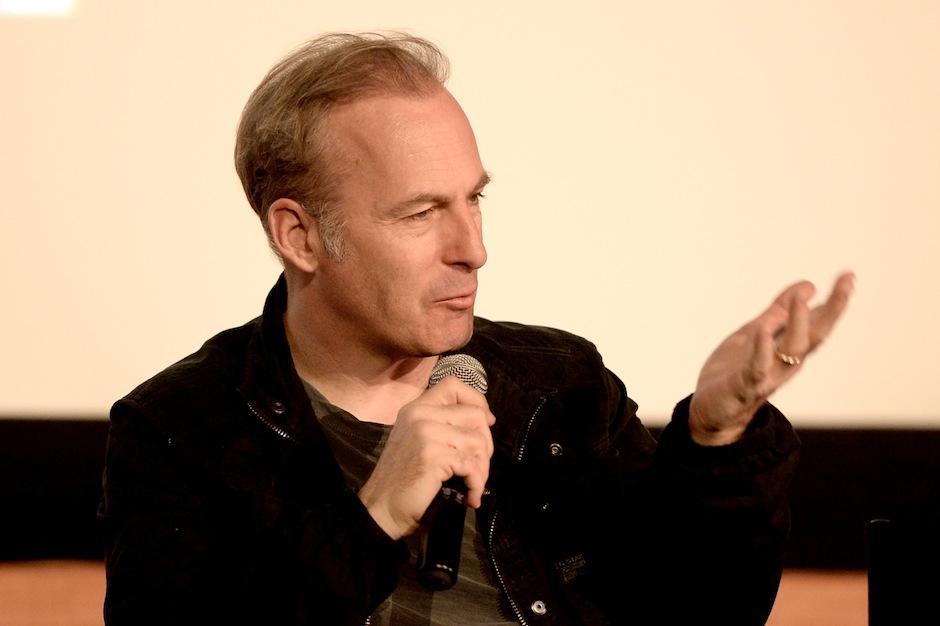 Bob Odenkirk Has a Lot of Hair in 'Better Call Saul' Teaser