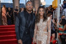 ciara future breakup