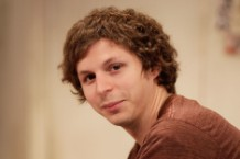 Michael Cera New Music Album True That