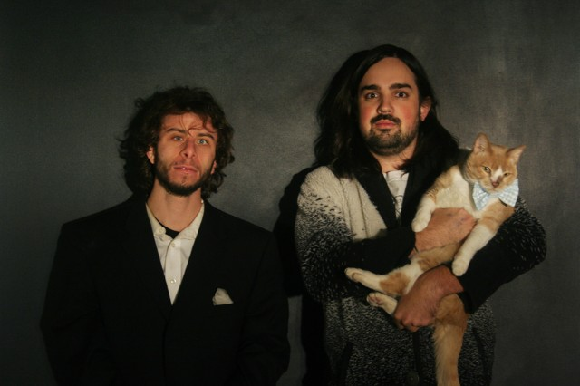 Flaming Lips Zorch Sgt. Pepper's Lonely Hearts Club Band Cover Stream