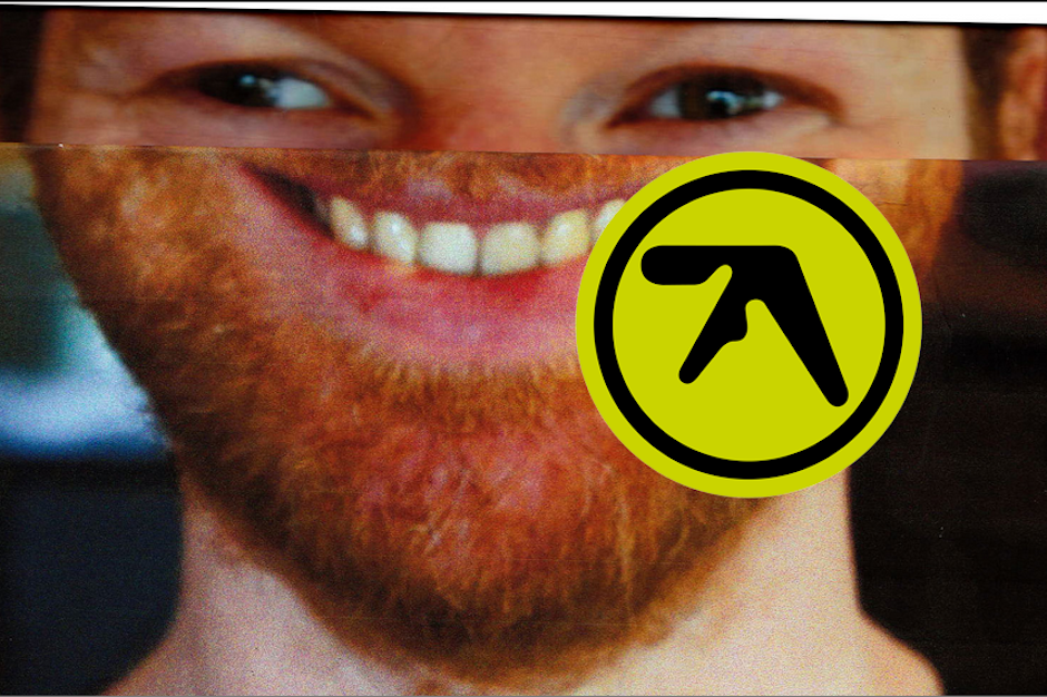 Aphex Twin Announce New Album SYRO Deep Web
