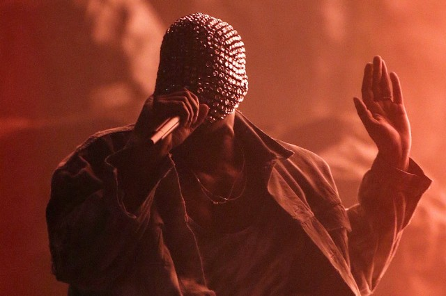 Chief Keef Kanye Nobody Instagram Teaser Video