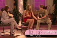 Haim's Fake Talk Show Stars Vanessa Bayer, ASAP Ferg, Kesha, and More
