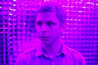 Q&A: Michael Cera on DIY Album-Making and Identifying With Skrillex