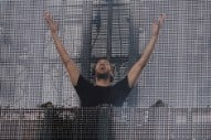 Calvin Harris Is, Yet Again, the Highest Paid DJ in the World