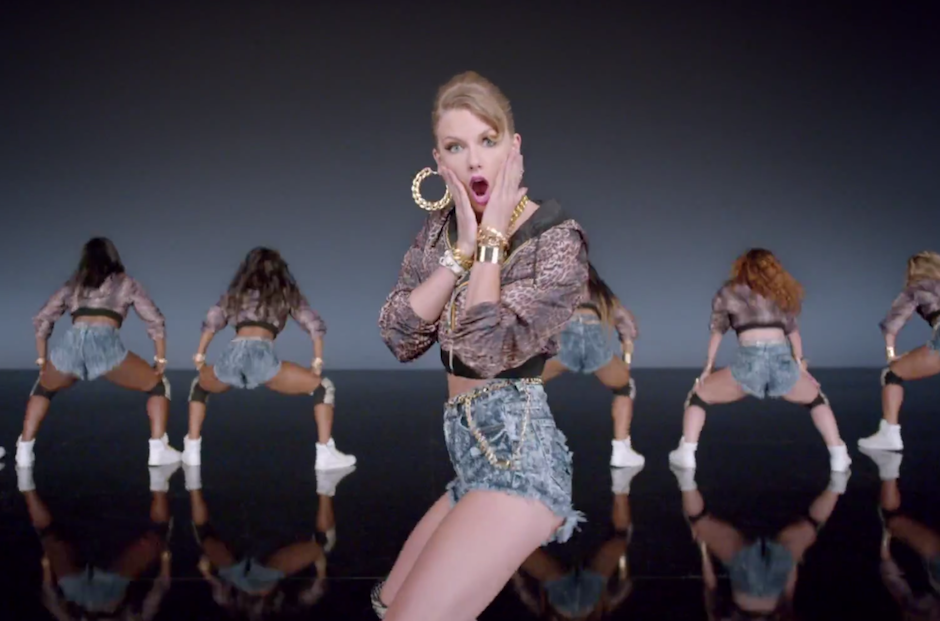 http://static.spin.com/files/140819-taylor-swift-earl-sweatshirt-shake-it-off.png