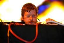 Aphex Twin 'Syro' Album Cover Bio