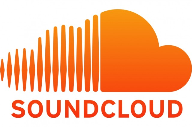 SoundCloud Advertising Streams Music Pay Artists