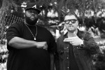 Q&A: Run the Jewels on the Tragedy in Ferguson and Racist Idiots