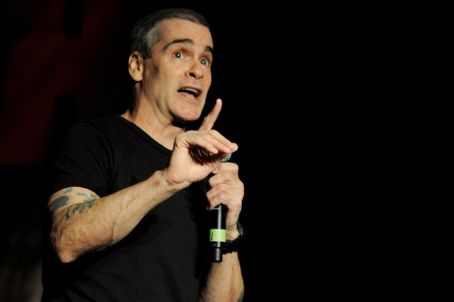 henry rollins robin williams la weekly suicide apology column