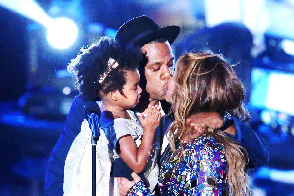 The Best (and Worst) Moments from the 2014 MTV VMAs