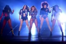Parents Television Council VMAs Beyonce Statement