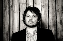 wilco 20th anniversary jeff tweedy box set