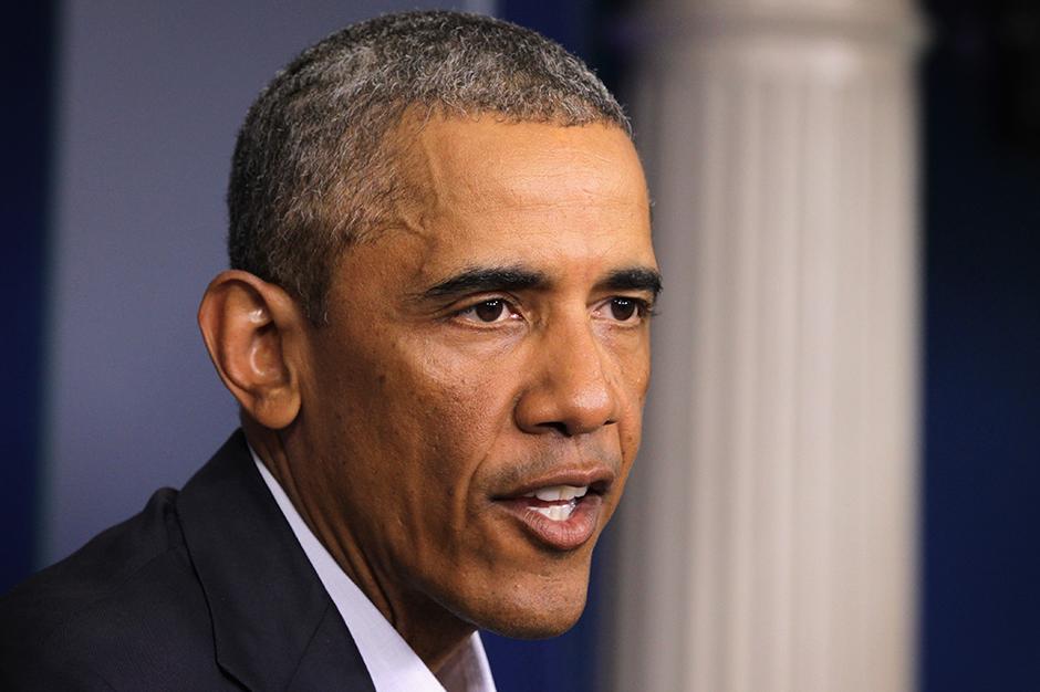 john lennon barack obama immigration deportation policy