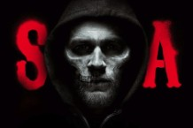 Sons of Anarchy Final Season Bohemian Rhapsody Cover Stream