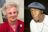 Grandmas of Facebook Are Accidentally Tagging Themselves as 'Grandmaster Flash'
