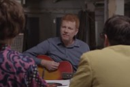 New Pornographers Audition for a Brill Building Gig in Funny or Die Spoof