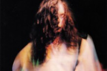Robert 'Throb' Young Primal Scream guitarist dead dies died obituary 49