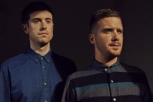 gorgon city sirens interview