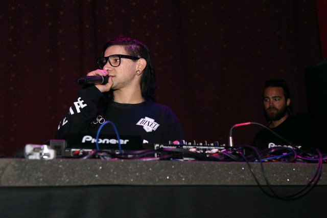 skrillex diplo jack u new years eve