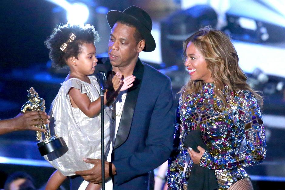 Jay Z Beyonce Collaborative Album
