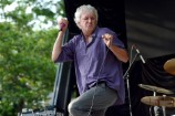 Guided by Voices Break Up Just in Time for Their Fall Tour