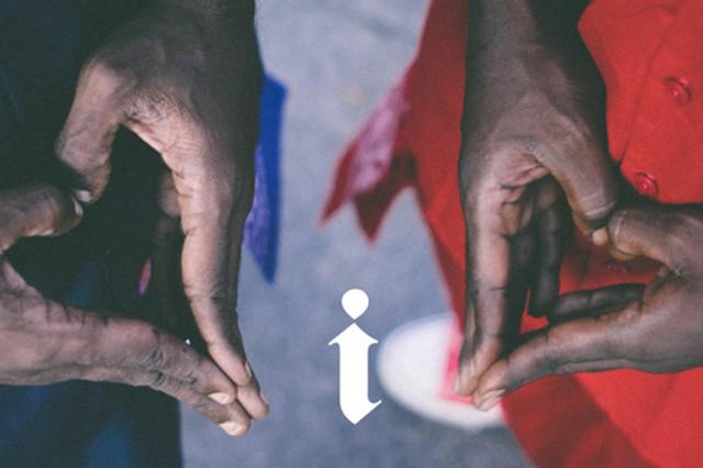 Kendrick Lamar i single cover
