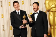 Trent Reznor Atticus Ross Gone Girl Soundtrack Full Stream NPR