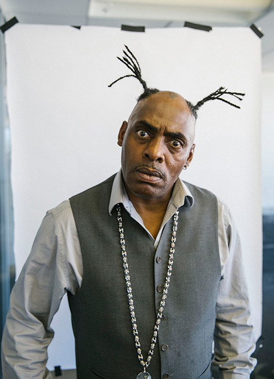 Coolio Jukebox Jury 1994 Songs 2Pac Nirvana