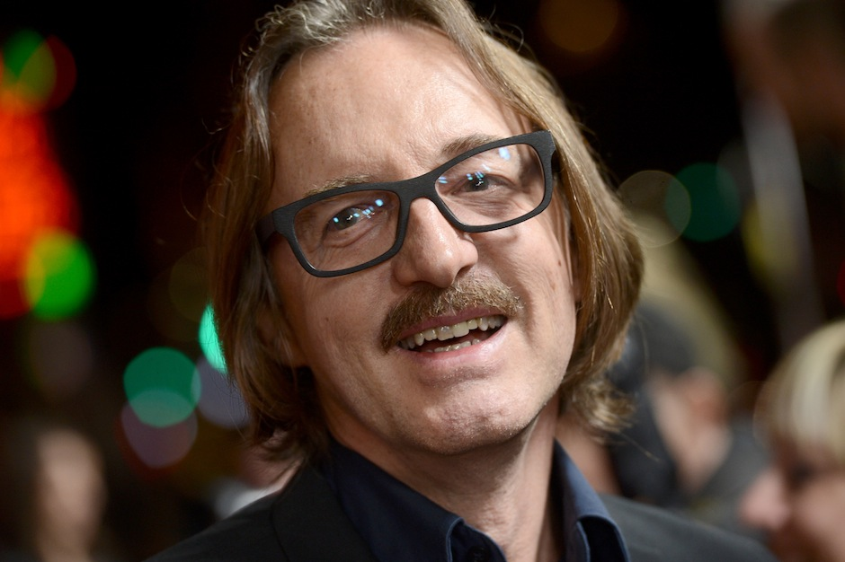 butch vig nirvana sound great on nevermind partly because of a space heater spin. Black Bedroom Furniture Sets. Home Design Ideas