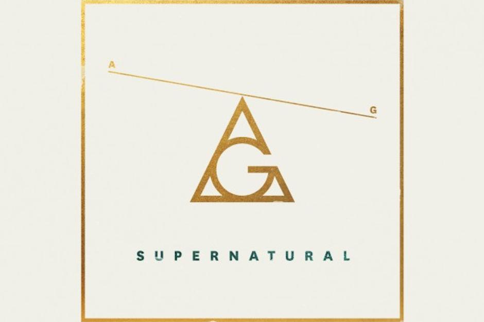 alunageorge-new-song-supernatural