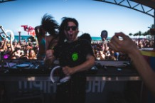 Skrillex Flirts With Top 40 On His Occasionally Brilliant 'Recess'
