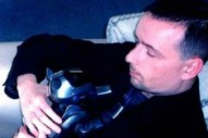 Mark Bell, Influential '90s House Figure, Has Died