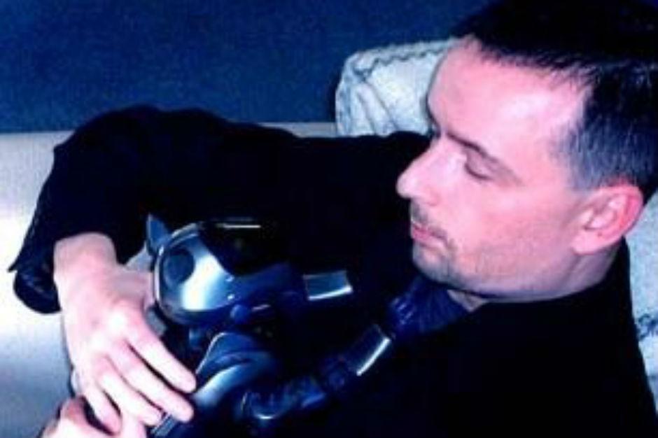 Mark Bell, LFO, Died