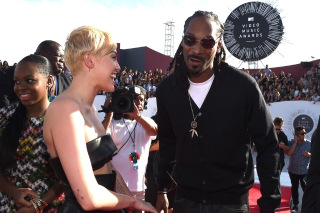 Snoop Dogg, Pharrell, New Album, Charlie Wilson, Stevie Wonder