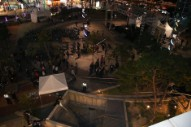 16 People Dead at K-Pop Concert After Grate Collapses