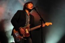 Jeff Tweedy Wilco Uncle Tupelo Austin City Limits Video