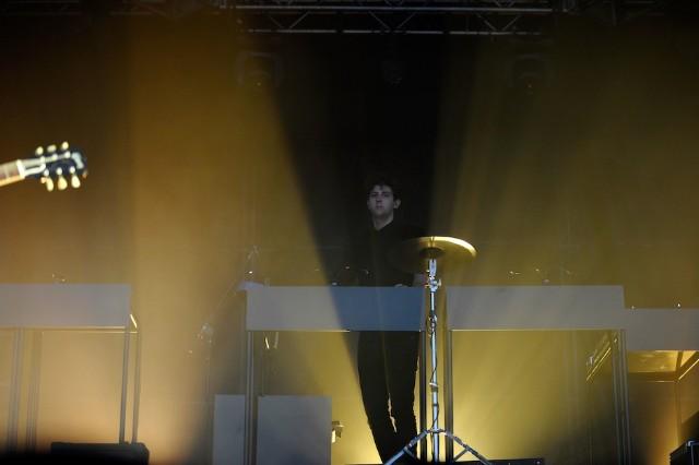 jamie xx, the xx, new album, solo album