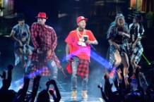 tyga, make it work, diss, drake