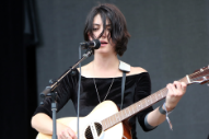 Sharon Van Etten Wrote Haunting 'Words' for Tig Notaro