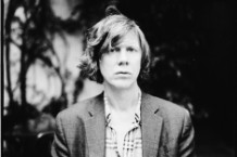thurston moore, sonic youth, solo album
