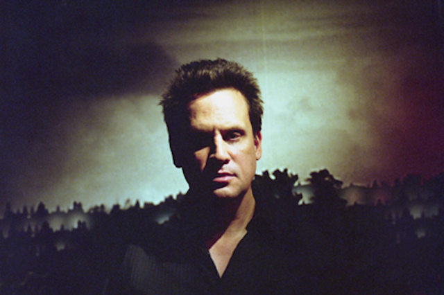 mark kozelek, sun kil moon, war on drugs, adam granduciel blues, fight, beef